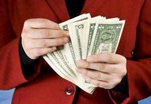 Фз судебные приставы как взыскать задолженность по алиментам